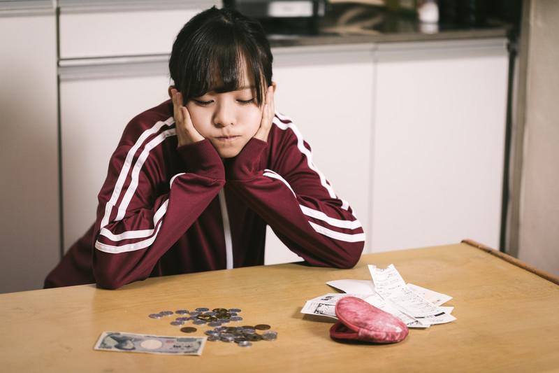 メールレディがメールのみで5万円突破するには?