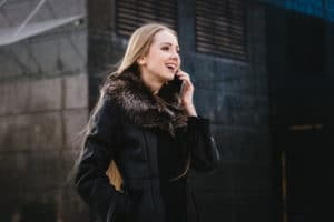 テレフォンレディとは?テレフォンレディ初心者におすすめ求人サイトランキング!2019年最新版