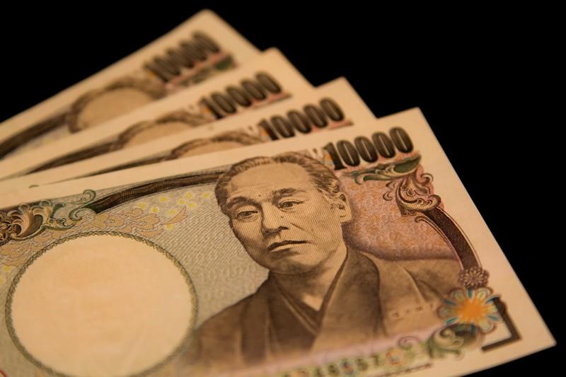 メールのみで月5万円を突破するには?